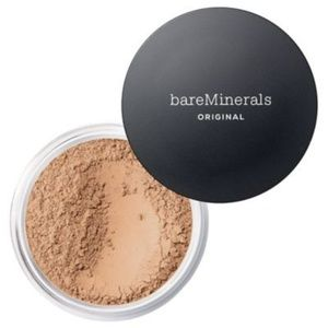 BAREMINERALS - Orig. Loose Powder Foundation/SPF15